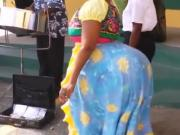 Ghana big ass - Bigger