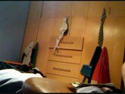 Bedroom Cam