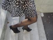 Me Walking 1