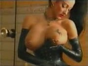Weirdo Bitch Does Her Own Ting! # by Psychiater-xHamster