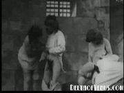 1920s Vintage Porn - Bastille Day