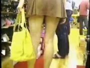 Upskirt shoes shop