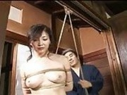 Xtreme Punishment Enema 1