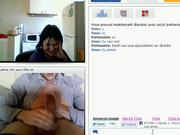 ChatRoulette - Most epic Fail ever