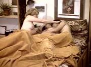 Taboo...(Vintage Movie) F70