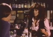 who doesn't like kay parker must see this