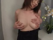 JAV Girls Fun - masturbation 10