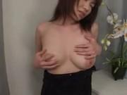 JAV Girls Fun - masturbation 10