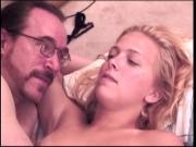 Porn of Plenty 8 Bailey Martin