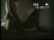 Private video - hardcore porn