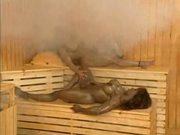Trance Sauna