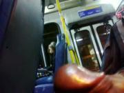 NOVINHA NO BUS DO 204 NV. HORIZONTE SJC FLASH FOR TEEN 2