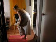 Fritzi Lolette Granny 1 by sukatante2