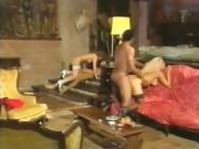 Hakan Serbes - La Lecon de Musique 1995