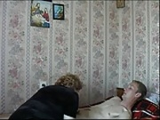 Mom Son Russian Mature Granny Fucking mmacommentsDOTcom .avi
