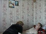 Mom Son Russian Mature Granny Fucking mmacommentsDOTcom .avi
