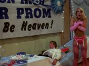 Heather Thomas gets stripped - Zapped! HD