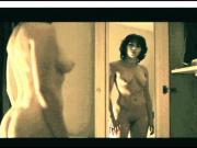 Scarlett Johansson HotBod Hot Tits and Hooters