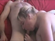 Jo Juggs and Stud kentish Pete have sex