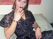 Gina Slideshow 2