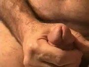 1 Penis, 40 Orgasms: A Masturbation Classic