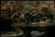 Monster Ball Halle Berry Sex Scene