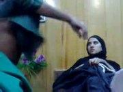 Pathan Doctor
