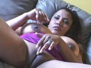 BBW Big Ass Fucking