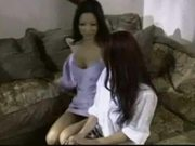 asian love mature and teen