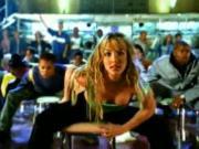 Porn Music Video Britney Spears Crazy