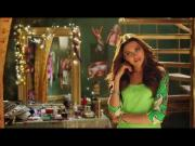 Deepika Padukone Hot Expression