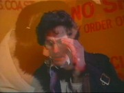 Satin Suite-1979 Vintage Clip (Gr-2)