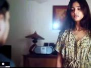 Radhika Apte hot marathi bolly actress exposing her pussy