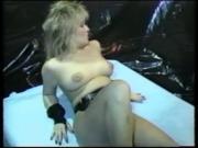 Taija Rae - Taija Is Sizzling Hot