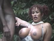 Gina De Palma Outdoors