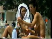 oooo...its feel to nice...lets nipple pull..2