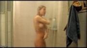 Elsa Pataky nude in Ninette 5