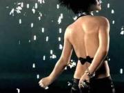 Rihanna ft. Jay-Z - Umbrella