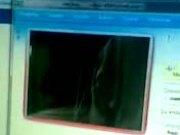 turkish webcam