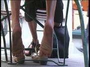 Remarkably Young Asian Soles 2