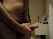 Starting a masturbation II