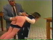 spanking201610