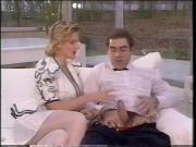 JK-DFDGTII french classic vintage retro boobs 90's