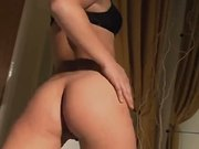 Young Teen Girl 10 (J65)