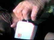 VHS found in carpark in Essex U.K massage