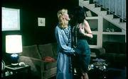 La Perversion D Une Jeune Mariee Lesbian Scene