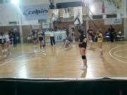 girls voley hottt 23