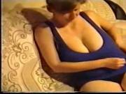 So damn sexy! By gs4love