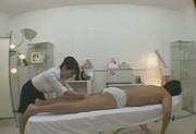 Happy end massage(Japanese)