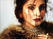 Anushka Sharma Hot Cum Tribute